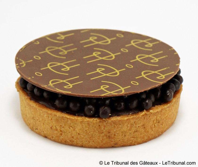 pierre-herme-tarte-chocolat-lait-1-tdg
