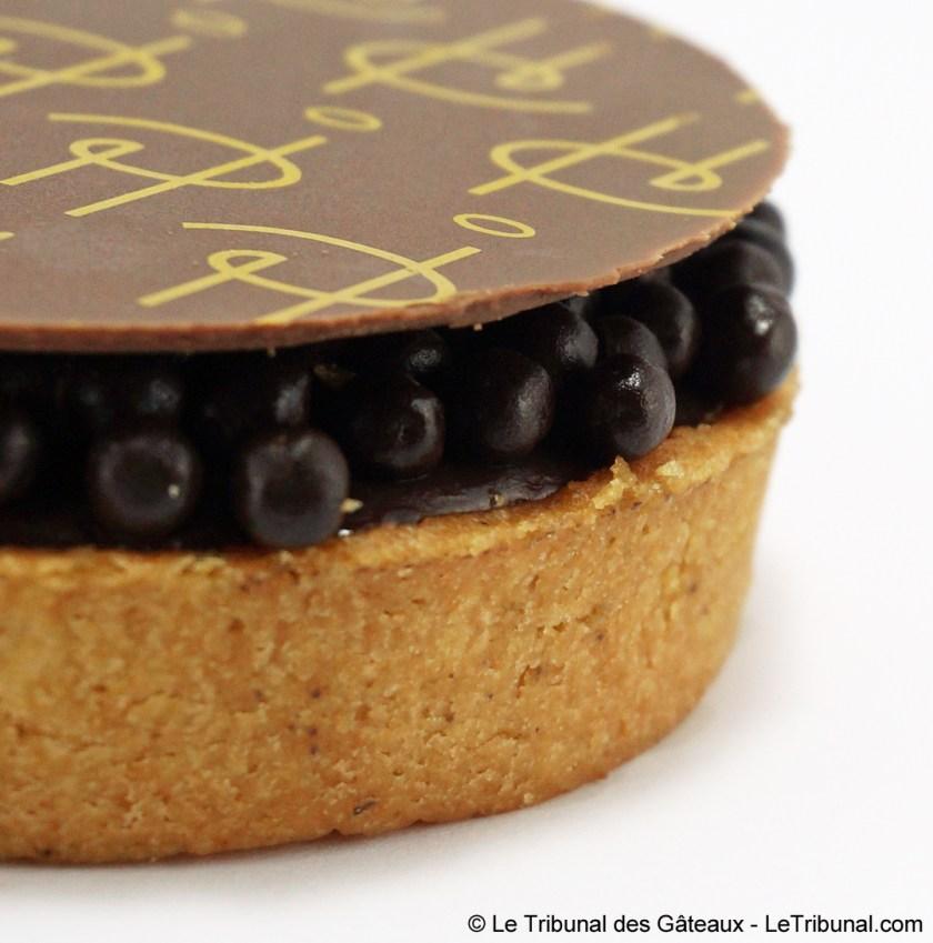 pierre-herme-tarte-chocolat-lait-3-tdg