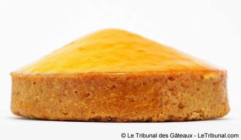patisserie-des-reves-tarte-orange-2-tdg