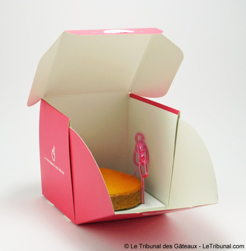 patisserie-des-reves-tarte-orange-6-tdg