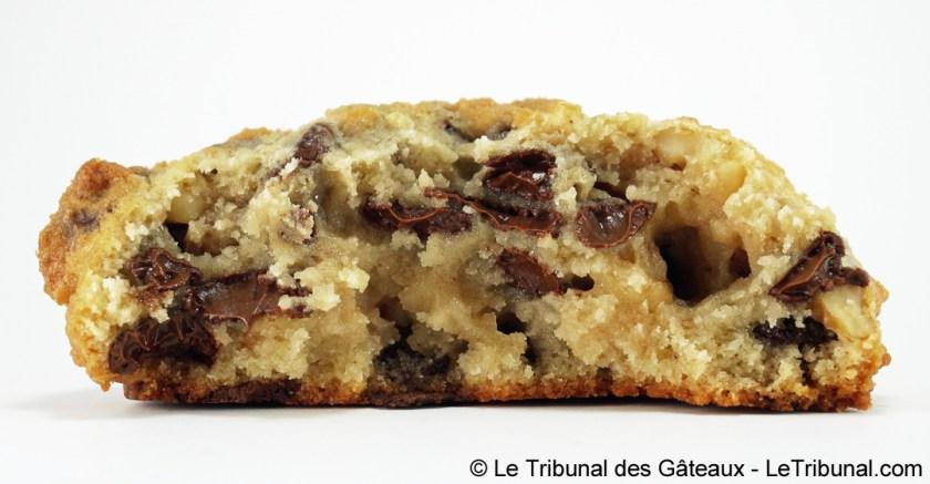 cookies-levain-3-tdg