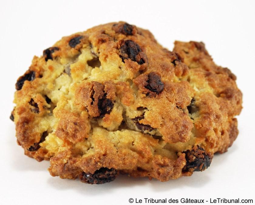 cookies-levain-4-tdg