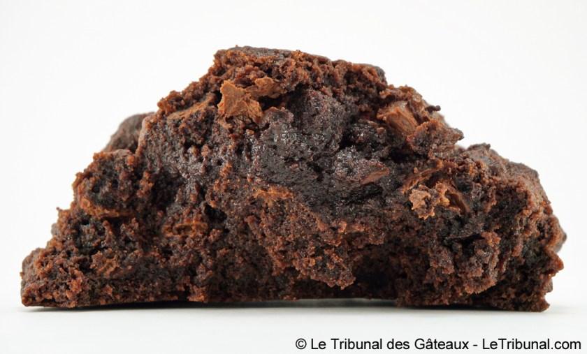 cookies-levain-9-tdg