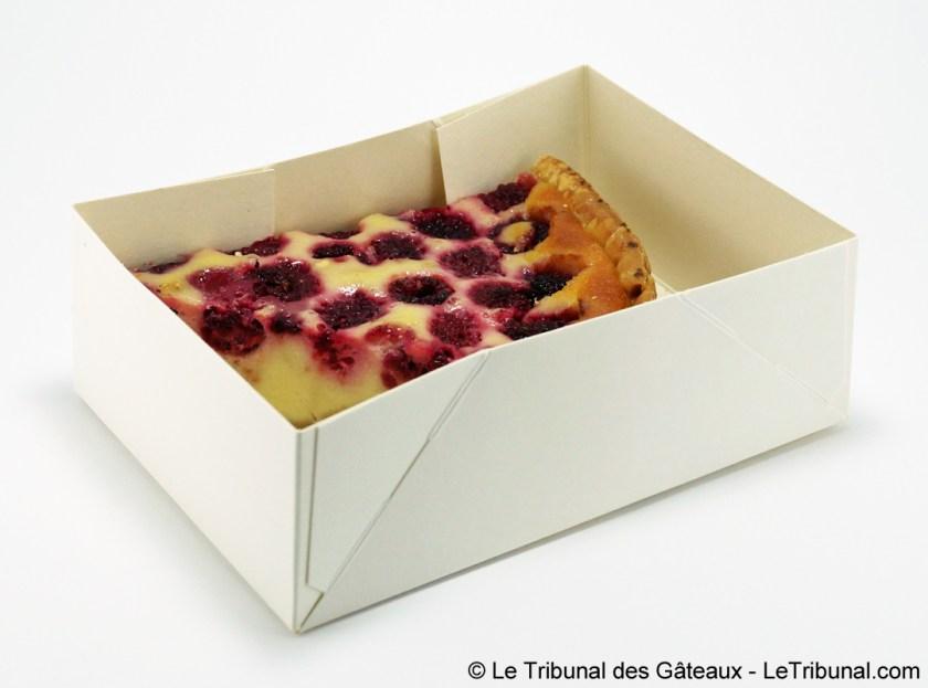 dominique-saibron-clafoutis-framboises-7-tdg