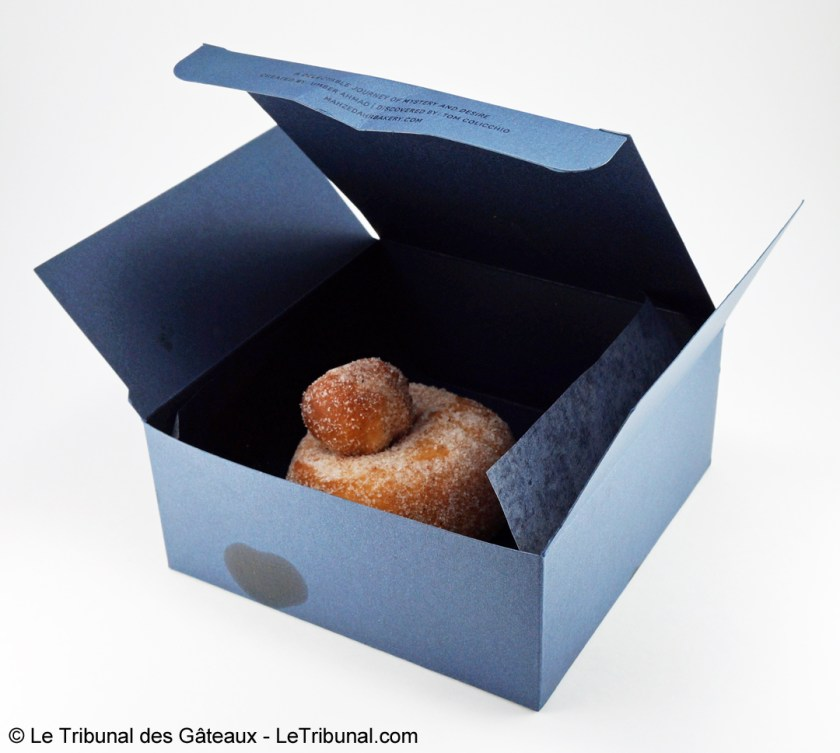 doughnut-mah-ze-dahr-6-tdg