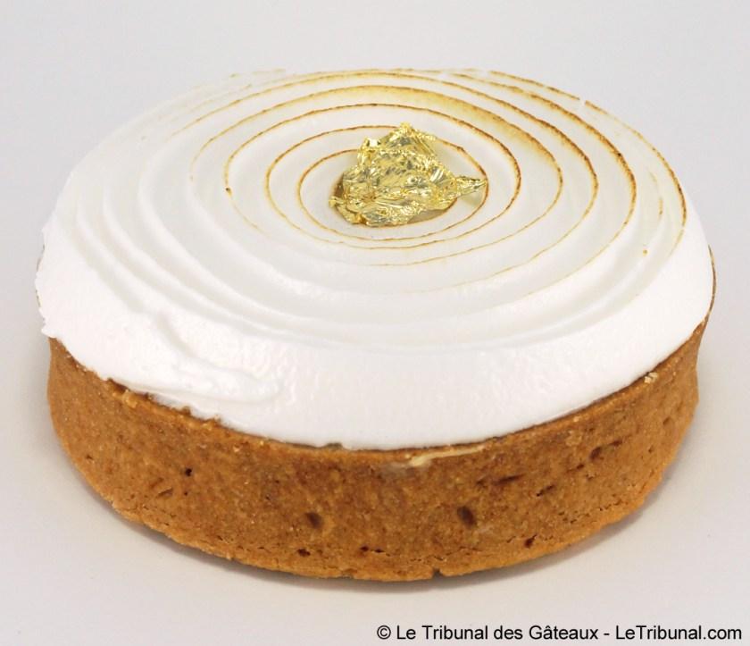 epicerie-boulud-lemon-tart-1-tdg