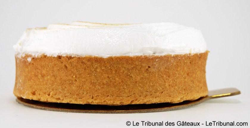 epicerie-boulud-lemon-tart-2-tdg