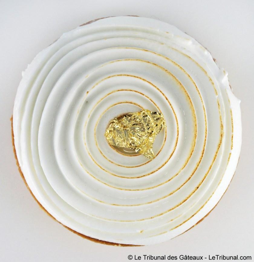 epicerie-boulud-lemon-tart-3-tdg