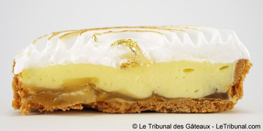 epicerie-boulud-lemon-tart-5-tdg