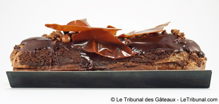 kreuther-chocolate-eclair-2-tdg