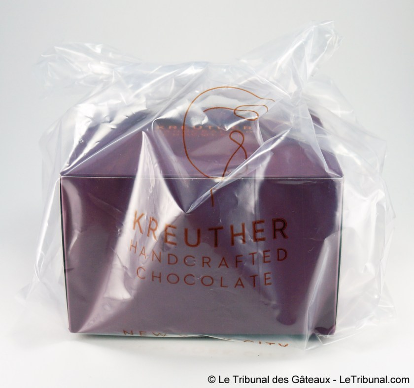 kreuther-chocolate-eclair-9-tdg