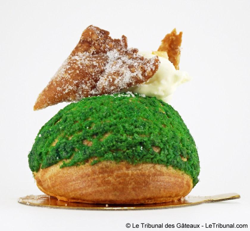 lafayette-bakery-cannoli-chou-2-tdg
