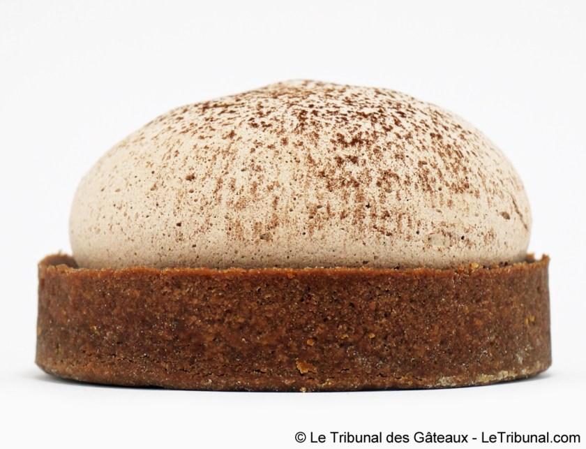 matthieu-pauline-tarte-chocolat-viennois-2-tdg