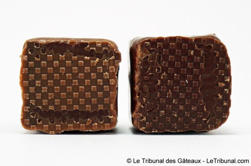 patrick-roger-chocolat-rochers-6-tdg