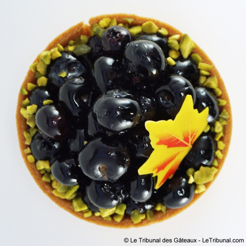 pomme-palais-blueberry-tart-3-tdg