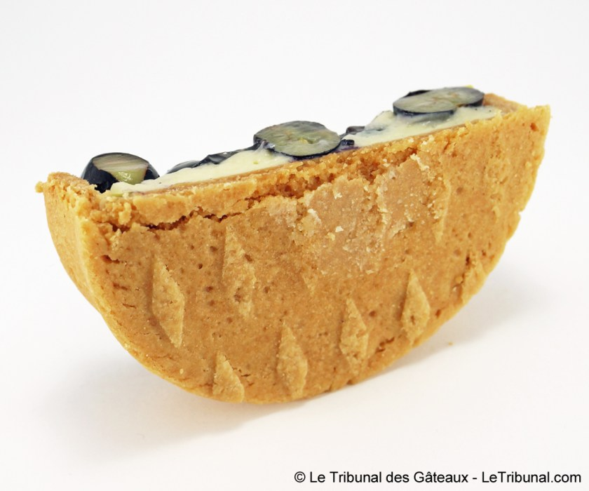 pomme-palais-blueberry-tart-6-tdg