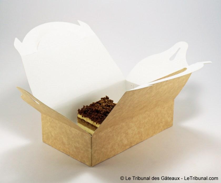 emballage broken biscuits tiramisu