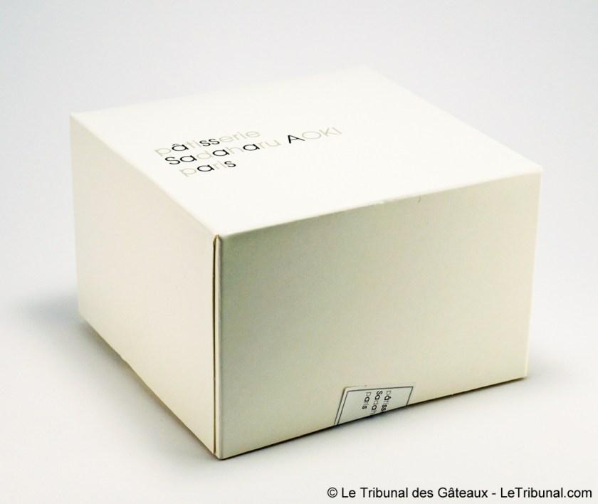 sadaharu-aoki-zen-8-tdg