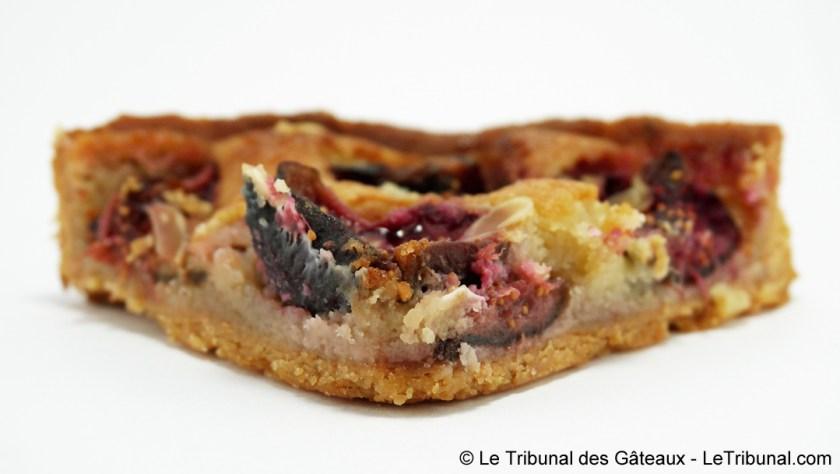 tarte-figues-kluger-4-tdg