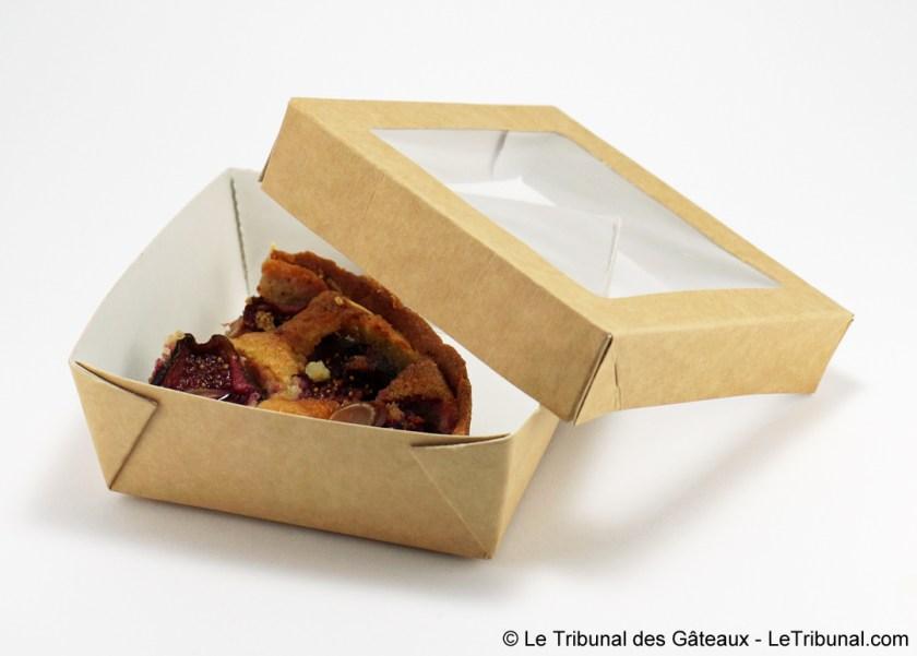 tarte-figues-kluger-6-tdg