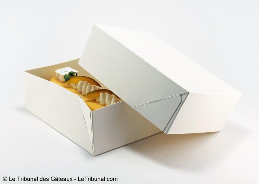 emballage manguier boris lumé