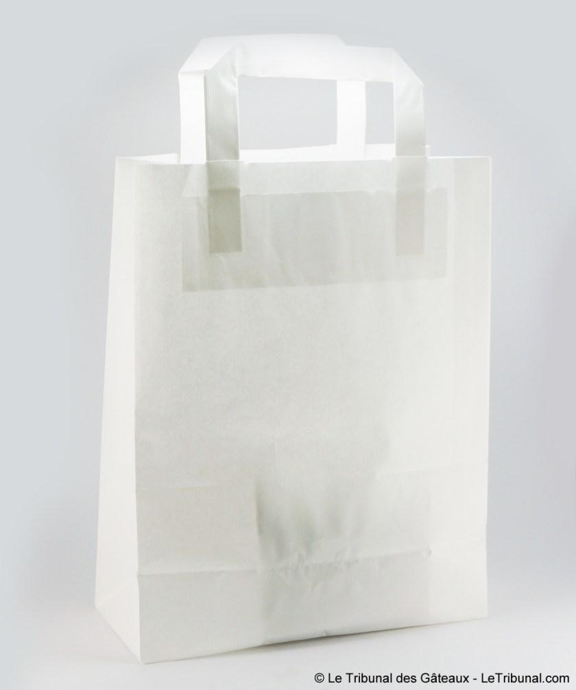 emballage casse-noisette jeffrey cagnes