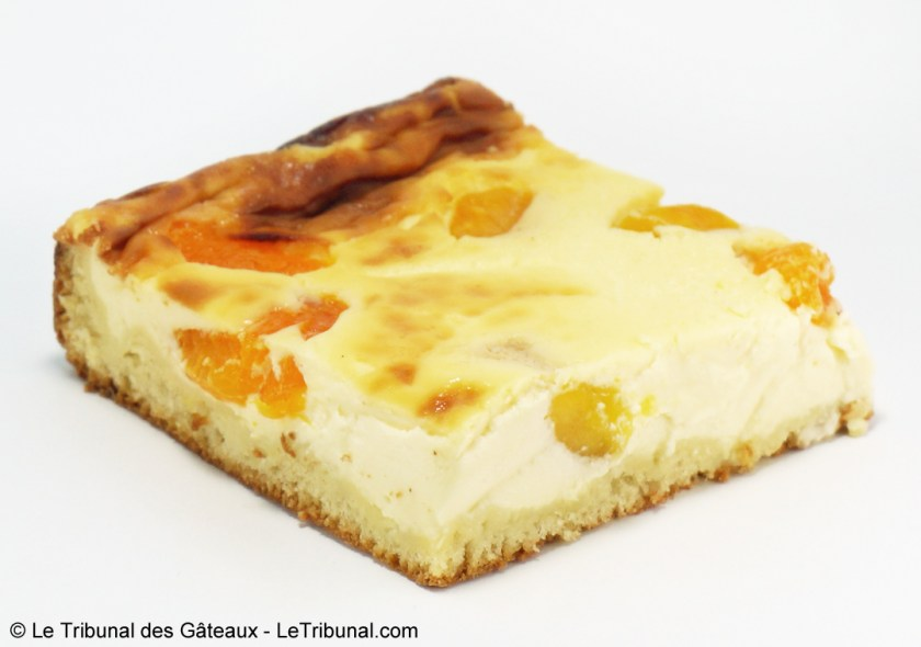tarte house of 3 brothers