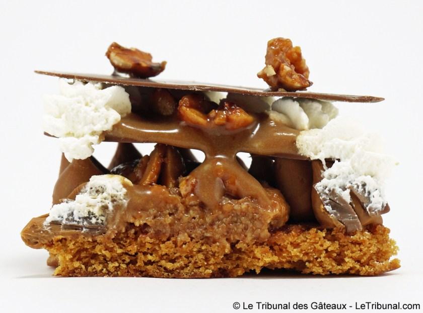 pâtisserie boulangerie liberté saint-valentin