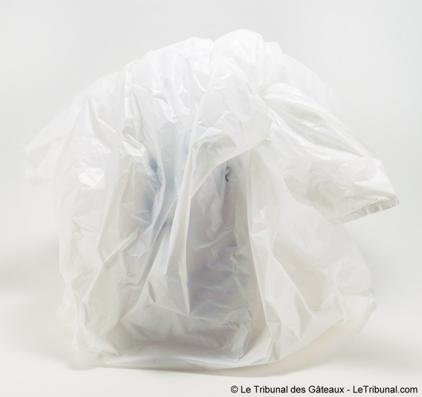 emballage julhès