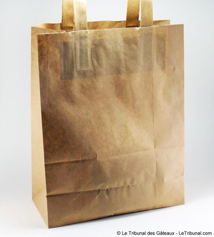 emballage boulangerie patisserie utopie