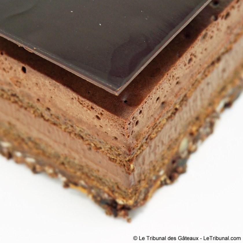 opérette pâtisserie foucade paris