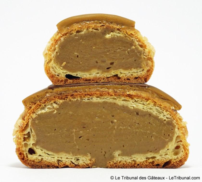 boulangerie dossemont religieuse
