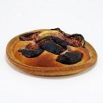 La Tarte aux Figues par La Boulangerie Thierry Marx