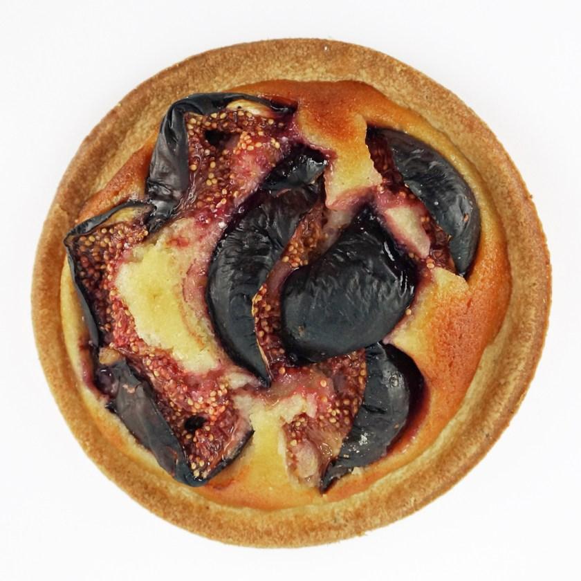 tarte aux figues boulangerie thierry marx