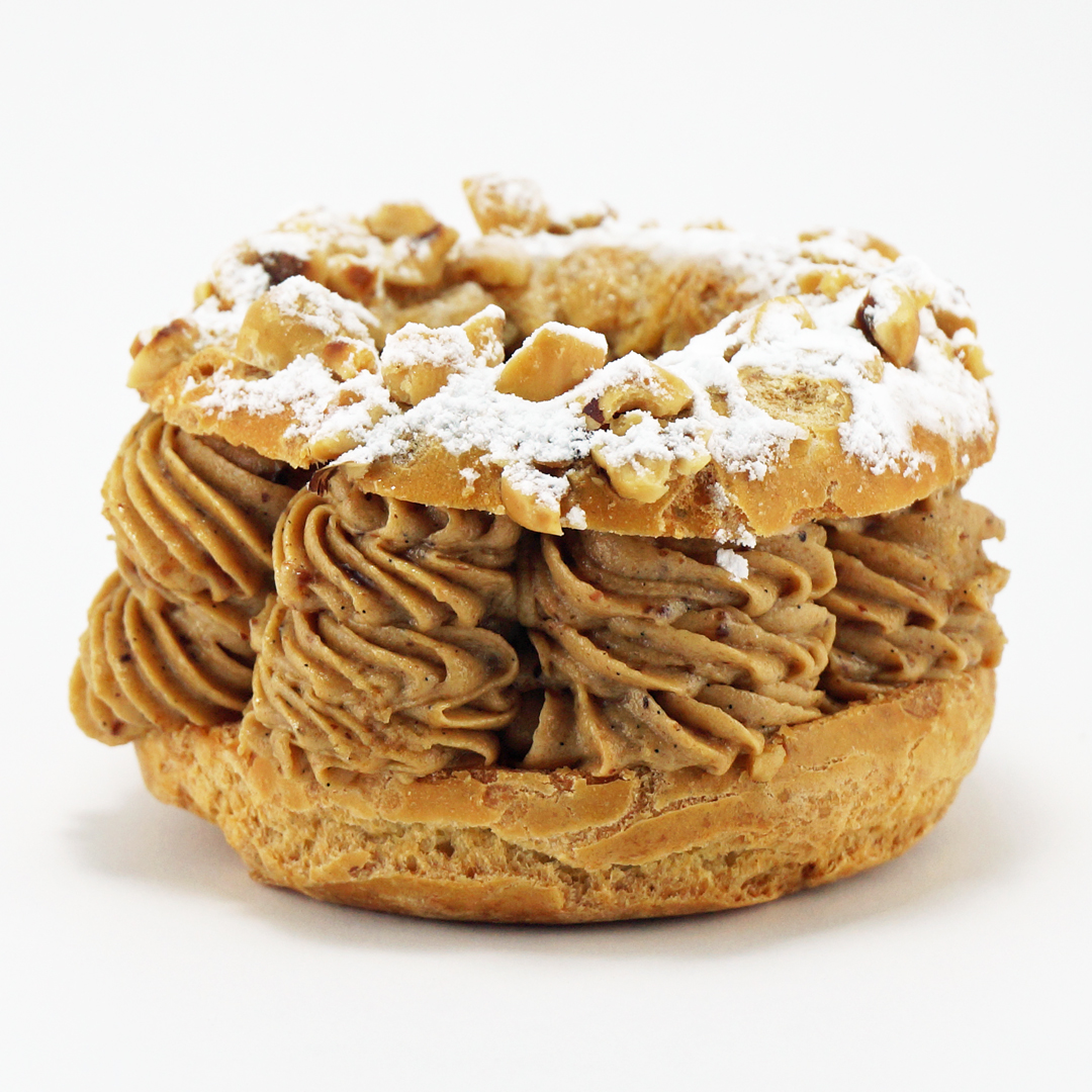 jacques génin paris-brest
