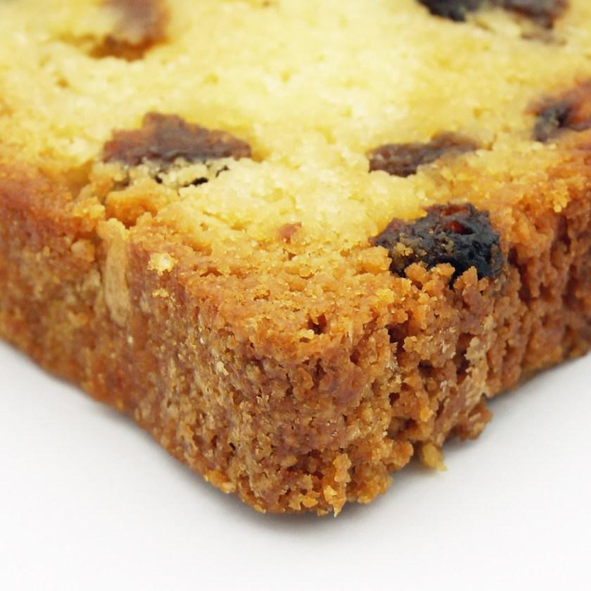 cake aux fruits la confiserie du maine
