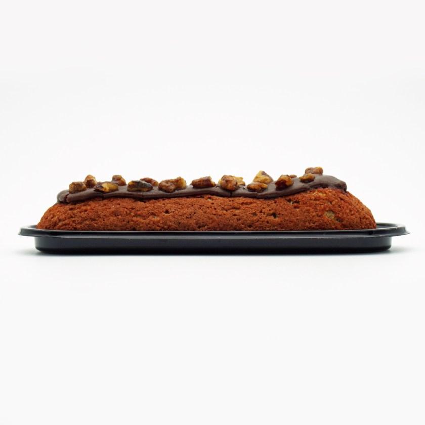 éclair au chocolat les artizans