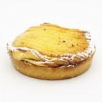 Tarte aux Pommes par La Grande Epicerie de Paris