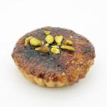 [Sydney] Chapitre 9 : Tout au bout – Ginger Brulee Tart par Bourke Street Bakery