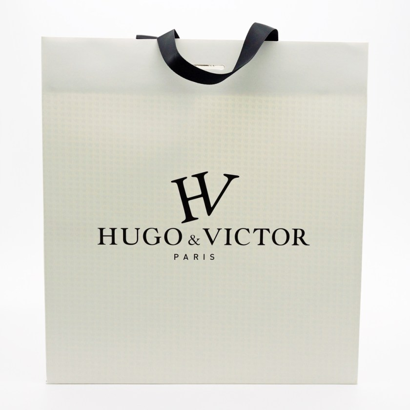 galanga par Hugo & victor