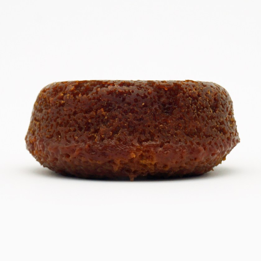 pain d'épices agrumes gianduja la fabrique givrée