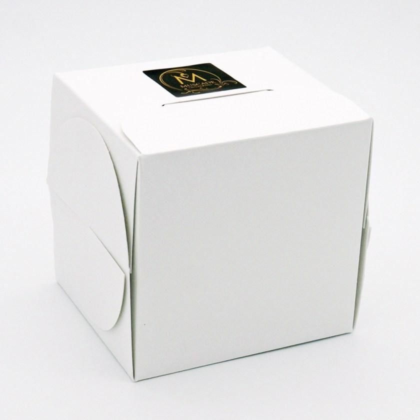 mont-blanc muscade