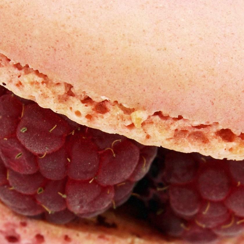 macaronade eric kayser