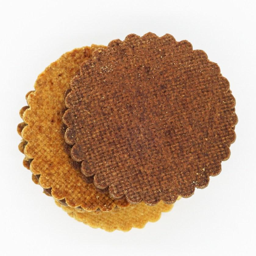 casse-croûte muscade