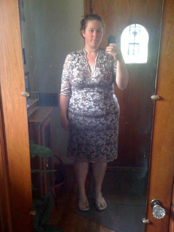 julia-kozerski-diet-06