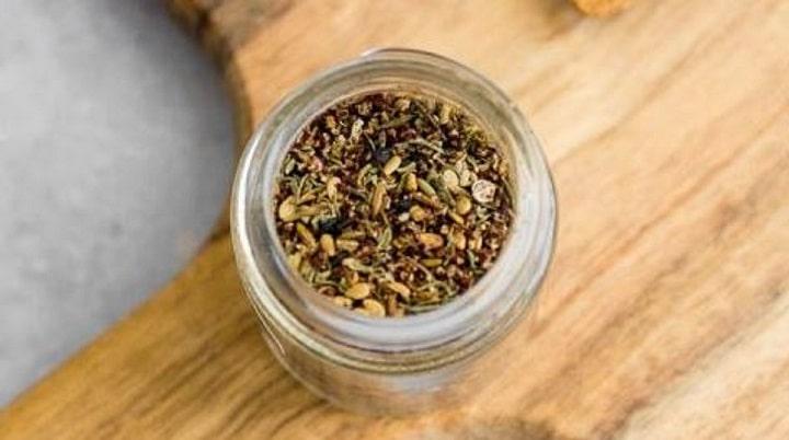 recette-traditionnelle-du-zaatar-decouvrez-tous-les-secrets-de-preparation-depices-libanaises-pas-comme-les-autres