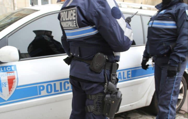 brigadiers-police