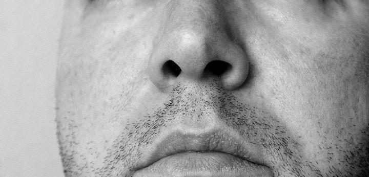 covid-19-une-nouvelle-sequelle-olfactive-qui-inquiete-les-chercheurs