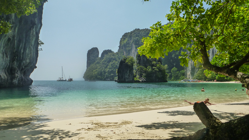 LETS-DO-THIS-Thailand_7