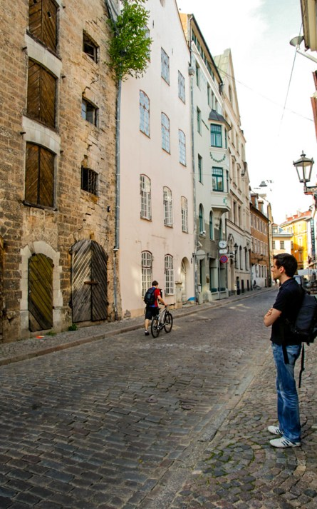 LETS-DO-THIS-Riga_55